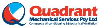 Welcome To Quadrant Mechanical Services